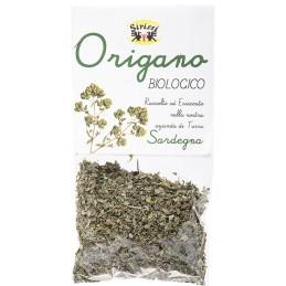 Origano - 150gr